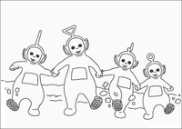teletubbies-4