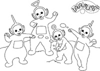 teletubbies-7