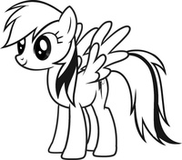 my-little-pony-1