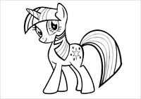 my-little-pony-3